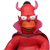 Evil-Homer-small.png