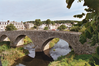 ellon_old_bridge.png