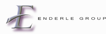 Enderle Group Logo