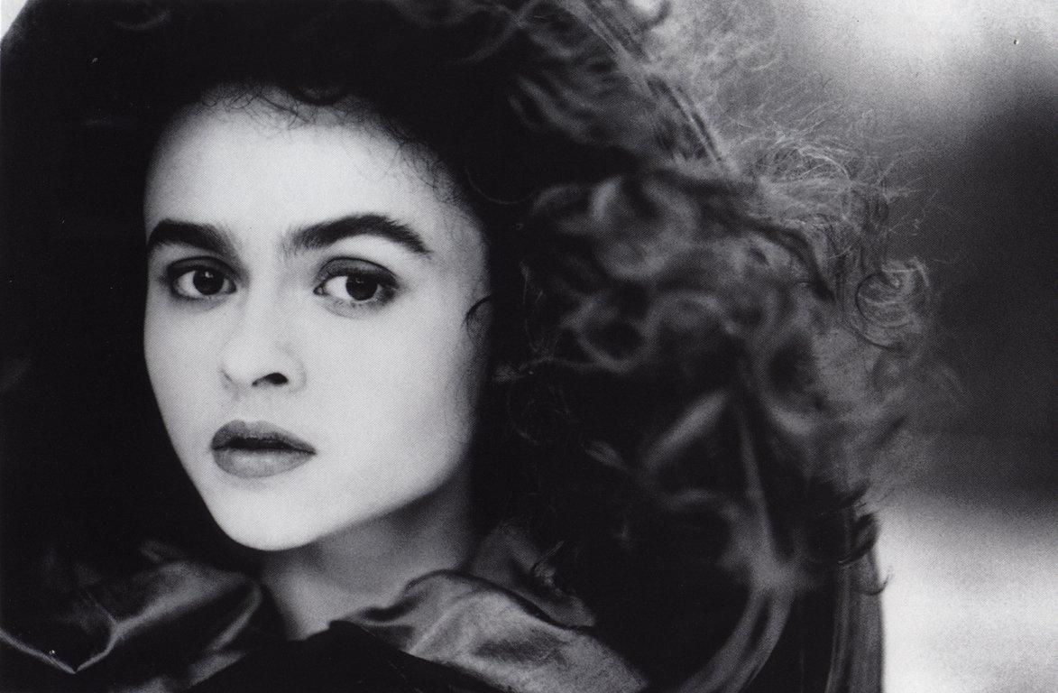 Dear Helena Bonham Carter, How Do You Pay Your BT Bill Online ... Helena Bonham Carter