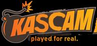 Kascam