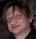 Andrew Orlowski
