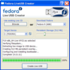 Fedora-LiveUSB-Creator-For-Windows.png