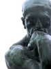 The_Thinker_Musee_Rodin.png