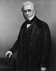 Thomas_Babington_Macaulay.png