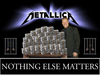 metallica-nothing-else-matters.png