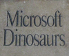 microsoft_are_dinosaurs.png