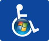 windows-disabled.png